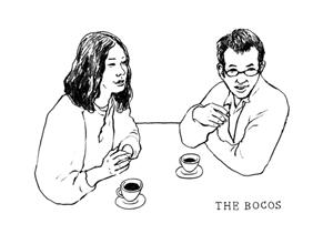 THE BOCOS2