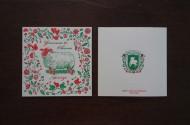 youhana-card01