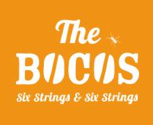 bocos-top02-220x180