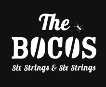 bocos02