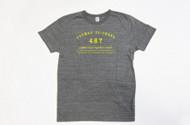 Tシャツ(487)